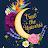 Tisha Deleon avatar image