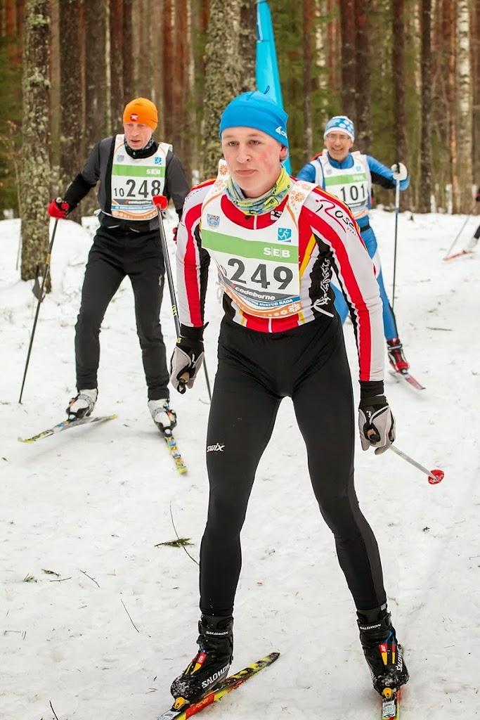 2014.02.09 Tartu Maratoni üritused Alutagusel - AS20140209KTMAR_103S.jpg