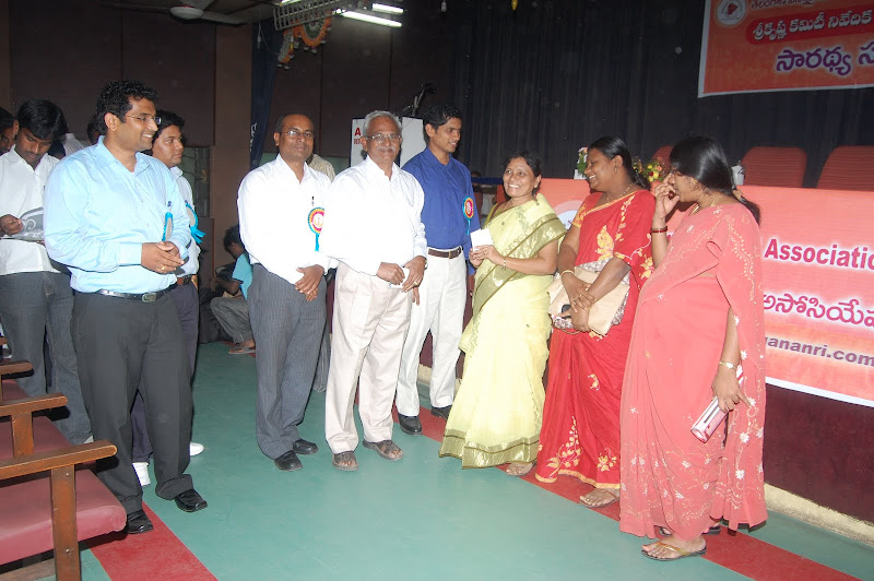 TeNA Thought Leadership Seminar Pictures - DSC_0108.jpg