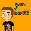 yiran a