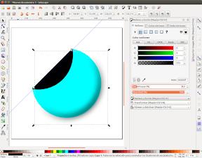 -Nuevo documento 1 - Inkscape_234.png