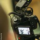 fotografia%2Breportazowa%2Bkonferencji%2B%25287%2529 Fotografia reportażowa konferencji Rzeszów