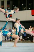 Han Balk FanGym NK 2014-20140622-2734.jpg