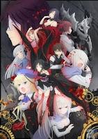 Recomendacion anime octubre 2013 Machine-Doll_wa_Kizutsukanai%2B%2B140516