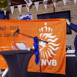 50Jarig jubileum Sc Lemele 2015