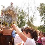 PalacioRocio2008_005.jpg