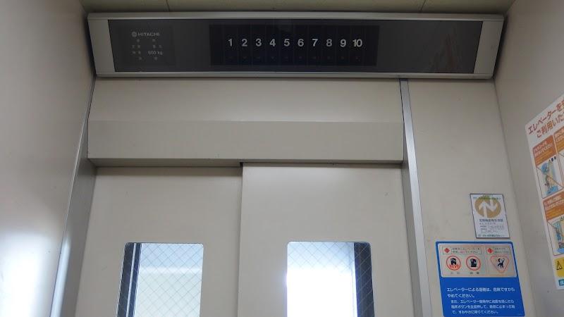 P2284688.JPG