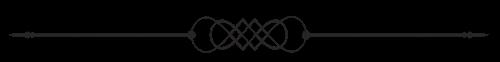 DesignTNT-vector-calligraphic-design-elements-2
