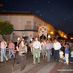 Rosario_ida_2013 032.JPG