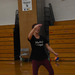 2018 Mini-Thon - UPH-286125-50740654.jpg