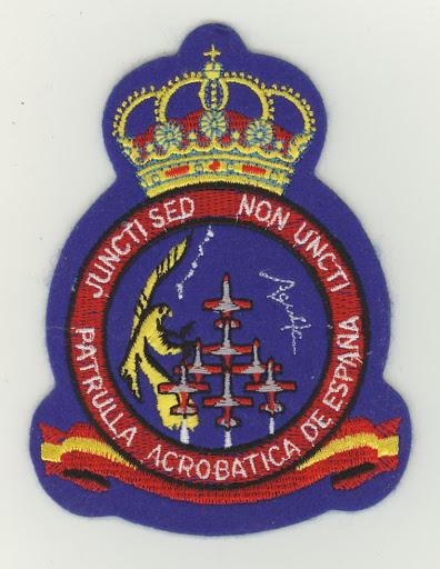 SpanishAF 794 esc v3.JPG