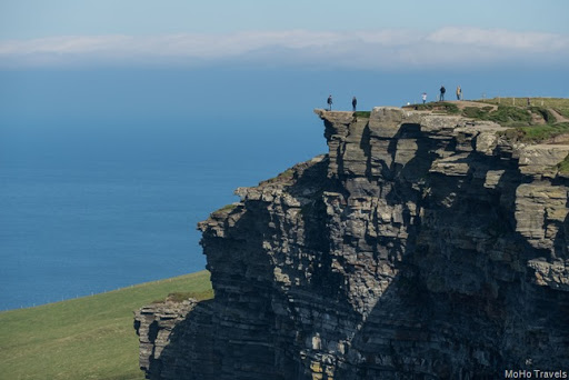Burren and the Cliffs of Moher (1 of 1)-81