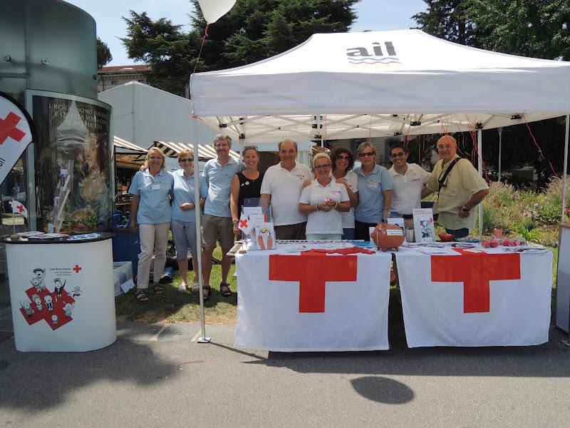 Donazione agli Swiss Harley Days - DSCN3343.JPG