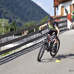 Mountainbike Fahrtechnikkurs 11.09.16-5301.jpg