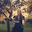 Leah Peticolas Pucciarelli's profile photo