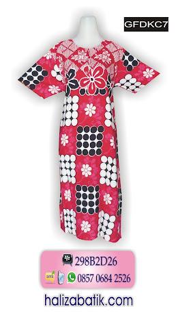 grosir batik pekalongan, Baju Batik Terbaru, Grosir Baju Batik, Busana Batik Wanita