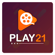 Play21 - Nonton Film Sub Indonesia & TV Gratis