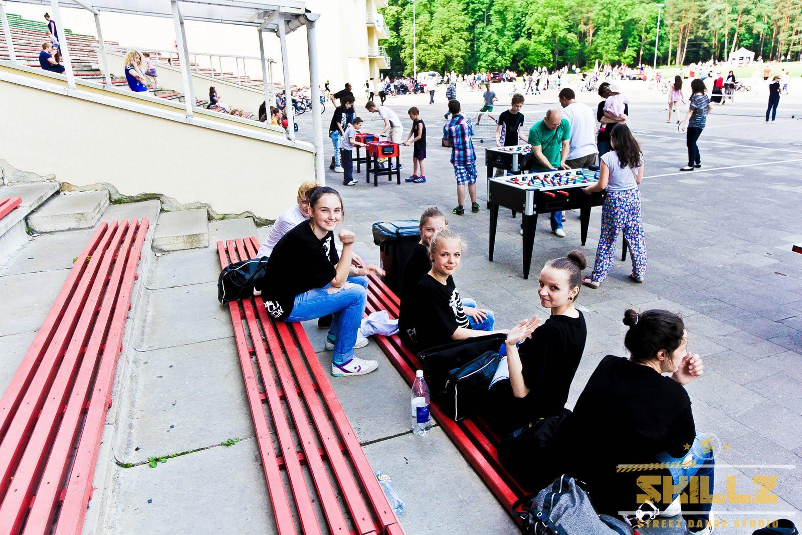 Vaiku ginimo dienos jamas Vingyje - IMG_0116.JPG