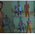 "Gbem: Lady blasts Falz for using ladies in Hijab to dance in his trending ""This Is Nigeria"" video"