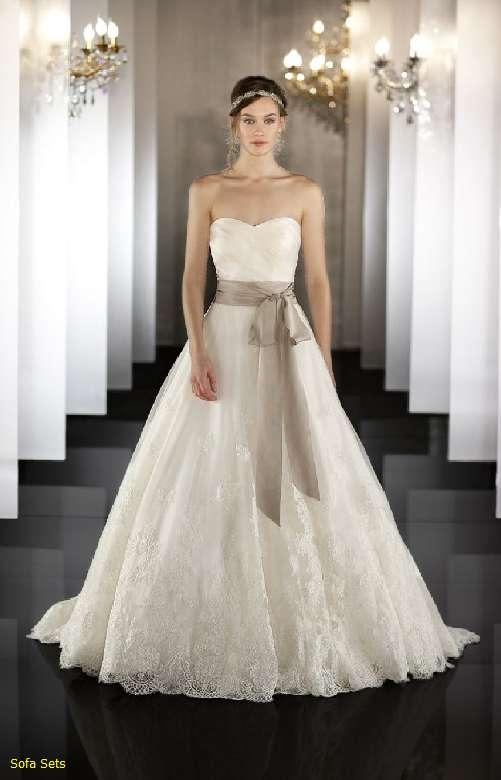b9b0bc929 %25D9%2581%25D8%25B3%25D8%25A7%25D8%25AA فساتين زفاف بلجيكية - عالم المراة  ...