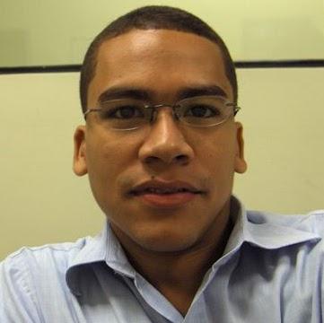 Alberto Caraballo