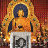 Tibets Missing Panchen Lama Birthday Celebration and Prayer service at Sakya Monastery - 72%2B0001A.jpg