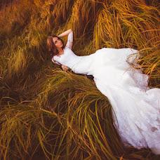 Wedding photographer Konstantin Kladov (Kladov). Photo of 23.09.2014