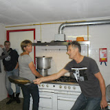 Welpen - Zomerkamp Amersfoort - SAM_2353.JPG