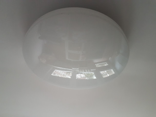 lampa yeelight 650 mm