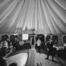 Wedding photographer Sergey Mamcev (mamtsev). Photo of 06.09.2017