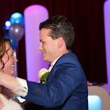 Bruiloft Mark en Hanna De Pleats Burgum