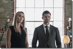 4x02_No_Quarter-Rebekah-Elijah