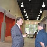 Arkansas Secretary of State Mark Martin Visits UACCH-Texarkana - DSC_0368.JPG