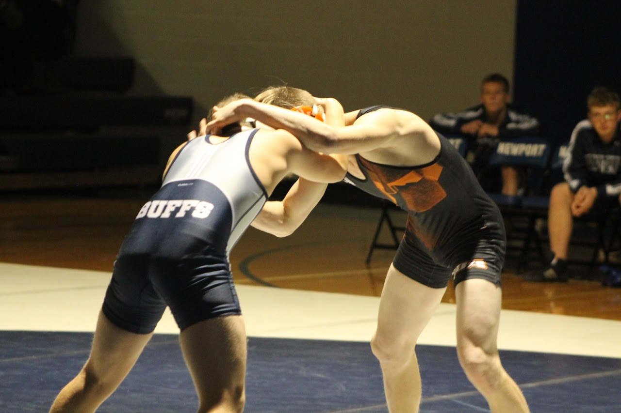 Wrestling - UDA at Newport - IMG_4858.JPG
