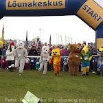 2013.05.11 SEB 31. Tartu Jooksumaraton - TILLUjooks, MINImaraton ja Heateo jooks - AS20130511KTM_019S.jpg