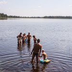 20140810_Fishing_Ostrivsk_167.jpg