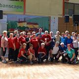 21. športno srečanje diabetikov Slovenije - DSC_1194.JPG