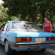 Smotra, Smotra 2006 - P0210410.JPG