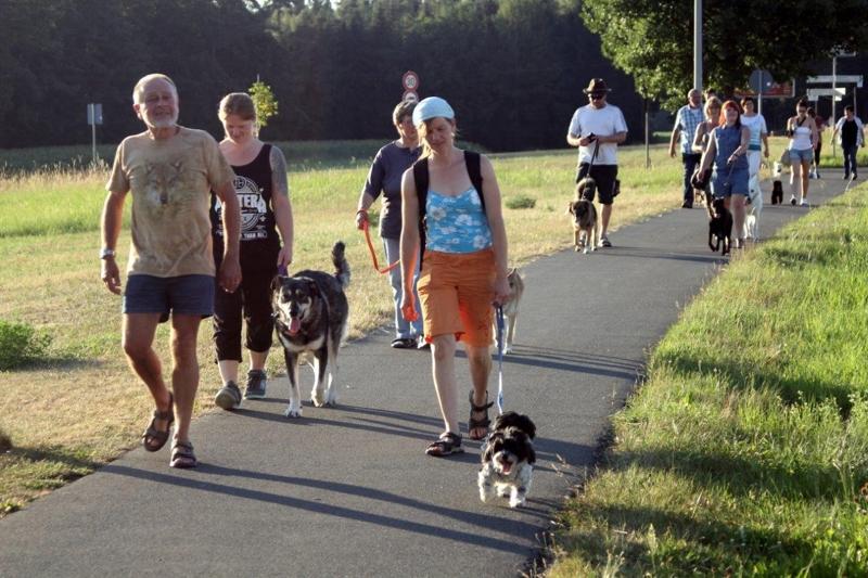 On Tour am Obersee bei Eschenbach: 21. Juli 2015 - Eschenbach%2B%252818%2529.jpg