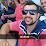 alison dogaleno's profile photo