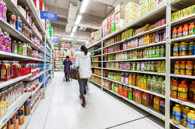 Inventory Management 101: The basic info you should know