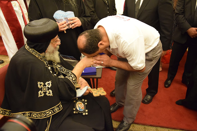 H.H Pope Tawadros II Visit (2nd Album) - DSC_0344%2B%25283%2529.JPG