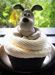 cupcakes_gromit.jpg