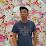 Alan Leung's profile photo