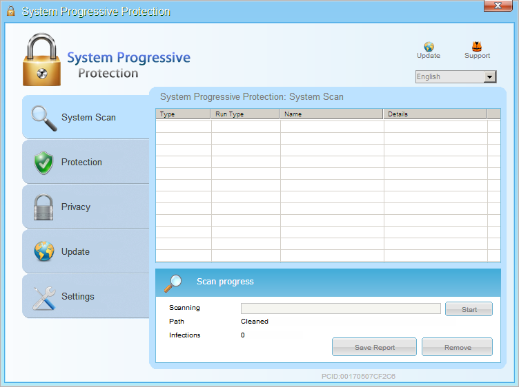 Ad Aware 11 Keygen Software