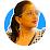 Unnati Shukla's profile photo