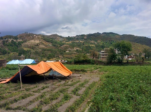 Nepal EarthQuake Relief - 3rd%2B%2BDay%2B%2BRelief%2B05.jpg