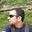 Solteiropolitano Blog's profile photo
