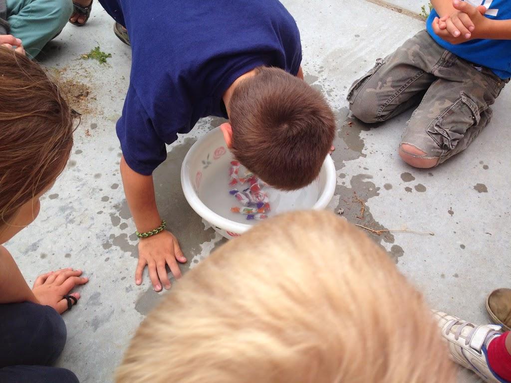 Bevers - Zomerkamp Waterproof - 2014-07-05%2B10.13.27.jpg