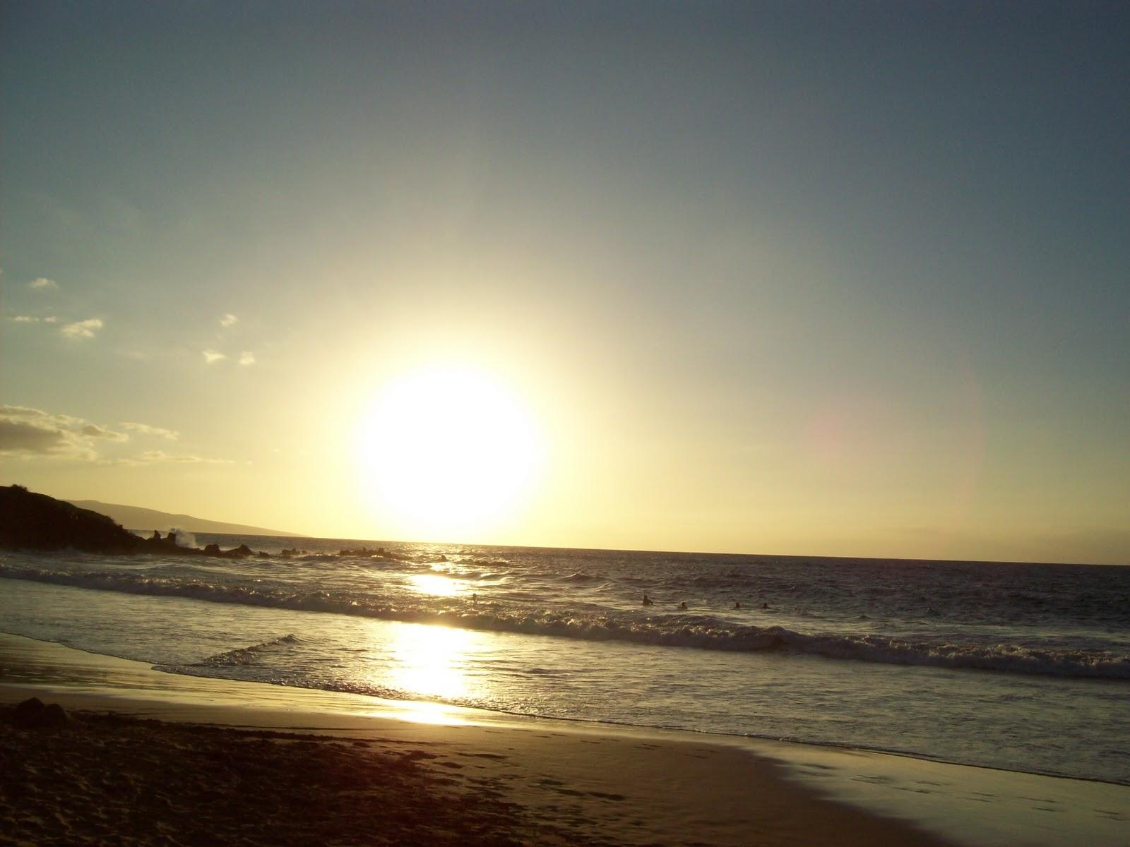 Hawaii Day 6 - 100_7748.JPG